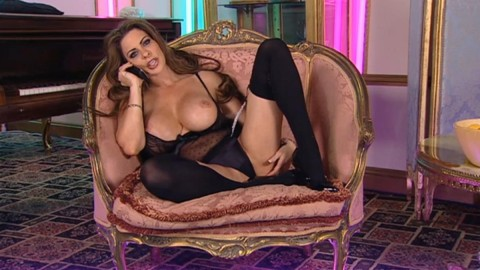 TelephoneModels.com 03 03 2014 22 35 34 480x270 Linsey Dawn McKenzie   Red Light Central   March 4th 2014