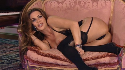 TelephoneModels.com 03 03 2014 23 07 59 480x270 Linsey Dawn McKenzie   Red Light Central   March 4th 2014