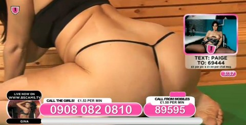 TelephoneModels.com 03 03 2014 23 09 20 480x244 Paige Turnah   Babestation TV   March 4th 2014