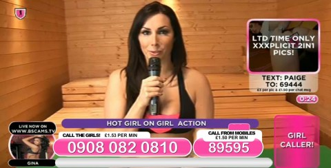 TelephoneModels.com 03 03 2014 23 12 33 480x244 Paige Turnah   Babestation TV   March 4th 2014
