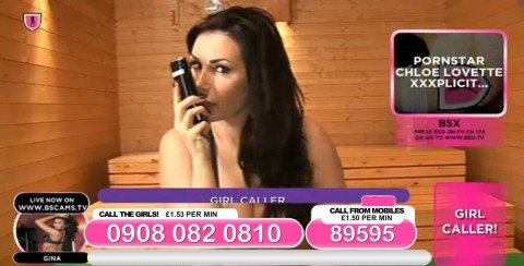 TelephoneModels.com 03 03 2014 23 14 24 480x244 Paige Turnah   Babestation TV   March 4th 2014