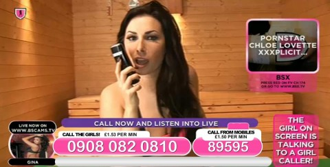 TelephoneModels.com 03 03 2014 23 14 28 480x244 Paige Turnah   Babestation TV   March 4th 2014