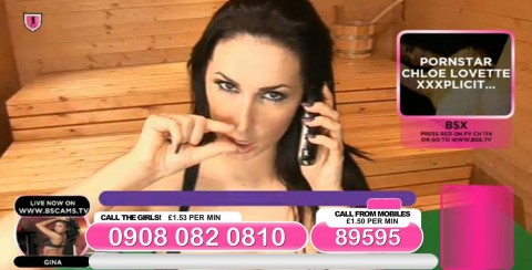 TelephoneModels.com 03 03 2014 23 22 26 480x244 Paige Turnah   Babestation TV   March 4th 2014