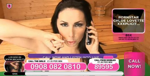 TelephoneModels.com 03 03 2014 23 22 28 480x244 Paige Turnah   Babestation TV   March 4th 2014