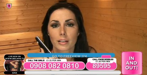 TelephoneModels.com 04 03 2014 00 00 16 480x244 Paige Turnah   Babestation TV   March 4th 2014