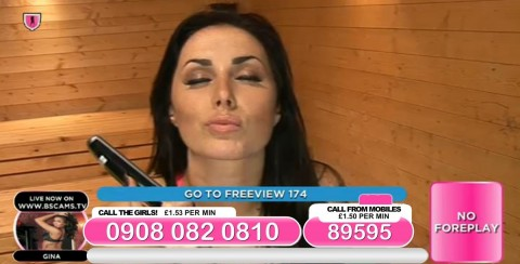 TelephoneModels.com 04 03 2014 00 00 18 480x244 Paige Turnah   Babestation TV   March 4th 2014