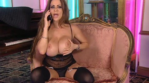 TelephoneModels.com 04 03 2014 01 29 10 480x270 Linsey Dawn McKenzie   Red Light Central   March 4th 2014