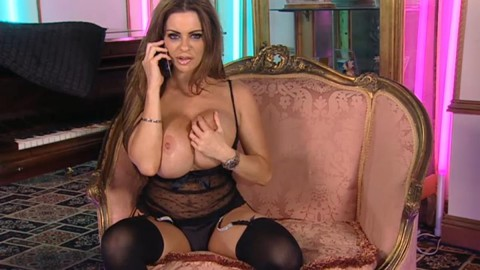 TelephoneModels.com 04 03 2014 01 29 11 480x270 Linsey Dawn McKenzie   Red Light Central   March 4th 2014