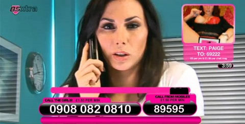 TelephoneModels.com 04 03 2014 01 30 08 480x244 Paige Turnah   Babestation TV   March 4th 2014