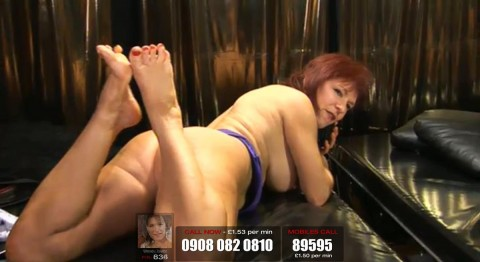 TelephoneModels.com 04 03 2014 15 14 04 480x262 Wendy Taylor   Babestation Unleashed   March 4th 2014