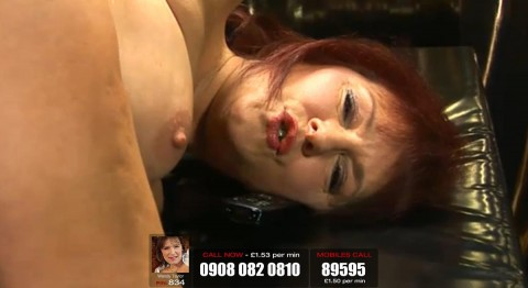 TelephoneModels.com 04 03 2014 15 16 17 480x262 Wendy Taylor   Babestation Unleashed   March 4th 2014