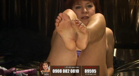 TelephoneModels.com 04 03 2014 15 21 23 480x262 Wendy Taylor   Babestation Unleashed   March 4th 2014