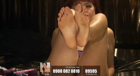 TelephoneModels.com 04 03 2014 15 21 27 480x262 Wendy Taylor   Babestation Unleashed   March 4th 2014