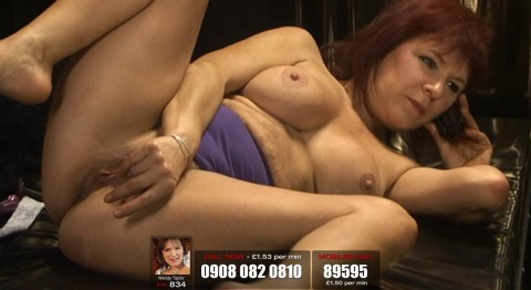 TelephoneModels.com 04 03 2014 15 26 10 480x262 Wendy Taylor   Babestation Unleashed   March 4th 2014