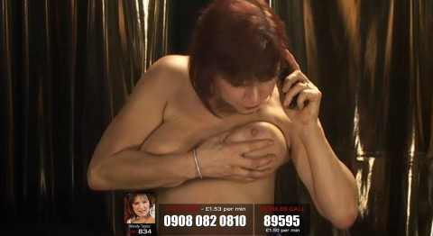 TelephoneModels.com 04 03 2014 15 28 51 480x262 Wendy Taylor   Babestation Unleashed   March 4th 2014