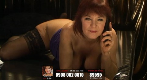 TelephoneModels.com 04 03 2014 17 48 37 480x262 Wendy Taylor   Babestation Unleashed   March 4th 2014