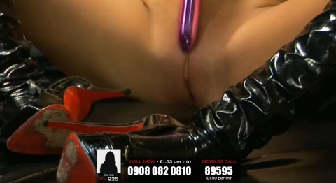 TelephoneModels.com 05 03 2014 22 25 21 480x262 Ella Mai   Babestation Unleashed   March 5th 2014