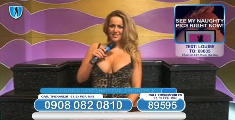TelephoneModels.com 06 03 2014 22 55 22 480x245 Louise Porter   Babestation TV   March 7th 2014