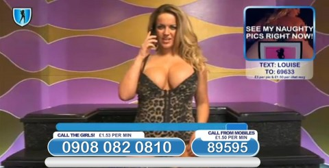 TelephoneModels.com 06 03 2014 22 56 51 480x245 Louise Porter   Babestation TV   March 7th 2014