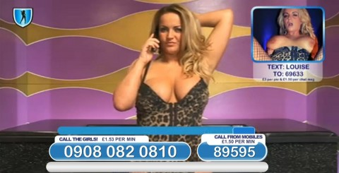 TelephoneModels.com 06 03 2014 22 56 59 480x245 Louise Porter   Babestation TV   March 7th 2014