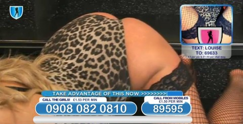 TelephoneModels.com 06 03 2014 22 58 25 480x245 Louise Porter   Babestation TV   March 7th 2014