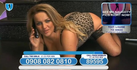 TelephoneModels.com 06 03 2014 22 58 46 480x245 Louise Porter   Babestation TV   March 7th 2014