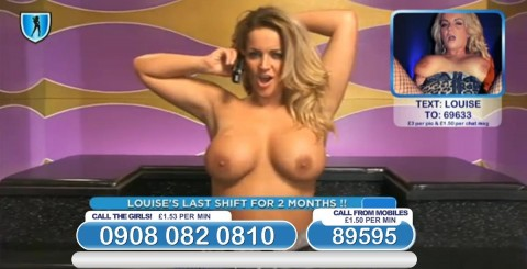 TelephoneModels.com 06 03 2014 23 00 45 480x245 Louise Porter   Babestation TV   March 7th 2014