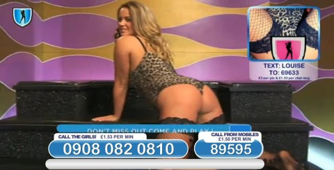 TelephoneModels.com 06 03 2014 23 16 29 480x245 Louise Porter   Babestation TV   March 7th 2014
