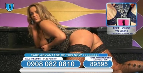 TelephoneModels.com 06 03 2014 23 18 13 480x245 Louise Porter   Babestation TV   March 7th 2014