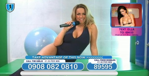 TelephoneModels.com 06 03 2014 23 51 19 480x245 Louise Porter   Babestation TV   March 7th 2014
