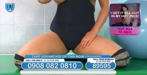TelephoneModels.com 06 03 2014 23 54 10 480x245 Louise Porter   Babestation TV   March 7th 2014