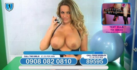 TelephoneModels.com 06 03 2014 23 58 07 480x245 Louise Porter   Babestation TV   March 7th 2014