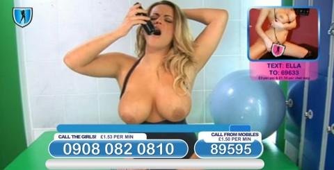 TelephoneModels.com 06 03 2014 23 59 03 480x245 Louise Porter   Babestation TV   March 7th 2014