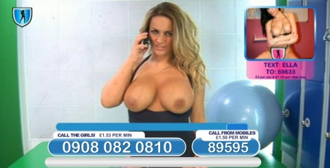 TelephoneModels.com 07 03 2014 00 00 18 480x245 Louise Porter   Babestation TV   March 7th 2014