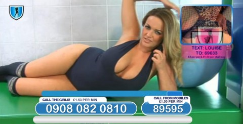 TelephoneModels.com 07 03 2014 00 22 31 480x245 Louise Porter   Babestation TV   March 7th 2014