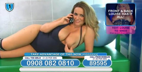 TelephoneModels.com 07 03 2014 00 24 53 480x245 Louise Porter   Babestation TV   March 7th 2014