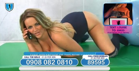 TelephoneModels.com 07 03 2014 00 26 16 480x245 Louise Porter   Babestation TV   March 7th 2014