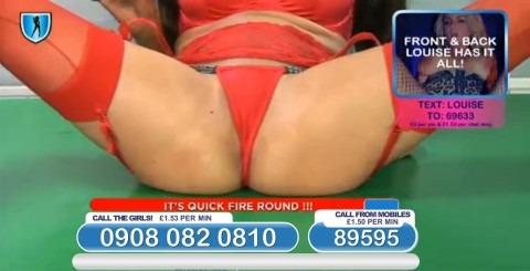 TelephoneModels.com 07 03 2014 00 58 57 480x245 Jada   Babestation TV   March 7th 2014
