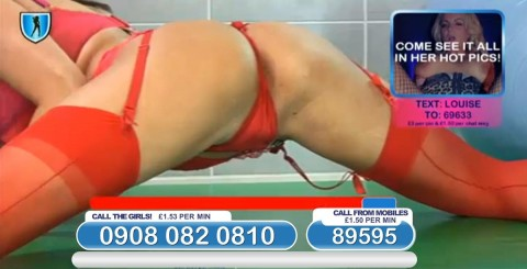 TelephoneModels.com 07 03 2014 00 59 44 480x245 Jada   Babestation TV   March 7th 2014