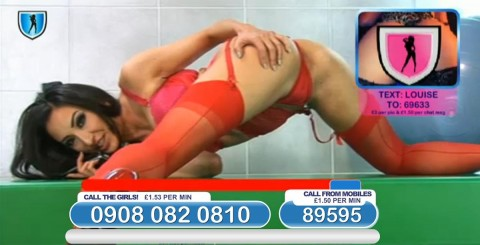 TelephoneModels.com 07 03 2014 01 00 48 480x245 Jada   Babestation TV   March 7th 2014