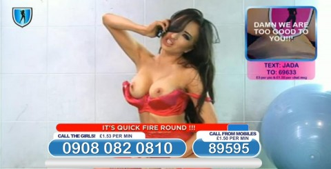 TelephoneModels.com 07 03 2014 01 03 10 480x245 Jada   Babestation TV   March 7th 2014