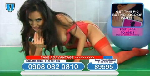 TelephoneModels.com 07 03 2014 01 04 31 480x245 Jada   Babestation TV   March 7th 2014