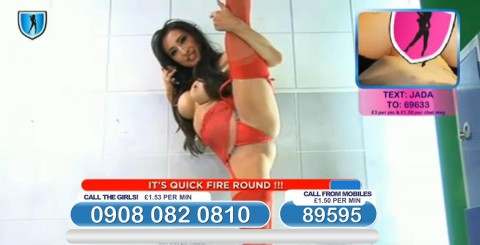 TelephoneModels.com 07 03 2014 01 23 23 480x245 Jada   Babestation TV   March 7th 2014
