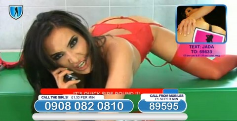 TelephoneModels.com 07 03 2014 01 24 58 480x245 Jada   Babestation TV   March 7th 2014
