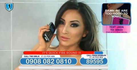 TelephoneModels.com 07 03 2014 01 30 49 480x245 Jada   Babestation TV   March 7th 2014