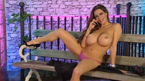 TelephoneModels.com 10 03 2014 03 21 51 480x270 Linsey Dawn McKenzie   Red Light Central   March 10th 2014