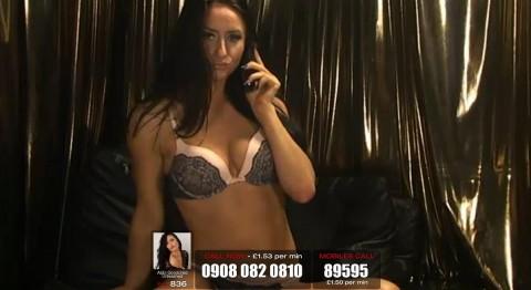 TelephoneModels.com 10 03 2014 21 33 46 480x262 Abbi Goodchild   Babestation Unleashed   March 11th 2014