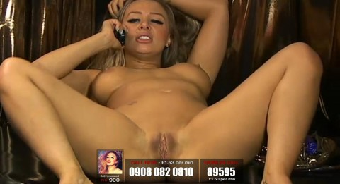 TelephoneModels.com 11 03 2014 15 21 24 480x261 Beth   Babestation Unleashed   March 11th 2014