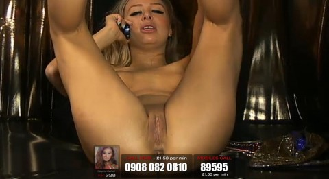 TelephoneModels.com 11 03 2014 15 21 30 480x261 Beth   Babestation Unleashed   March 11th 2014