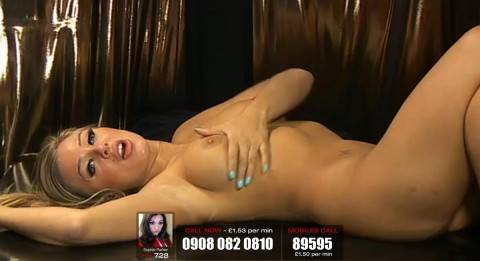 TelephoneModels.com 11 03 2014 15 22 33 480x261 Beth   Babestation Unleashed   March 11th 2014